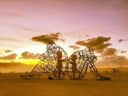 Inner Child therapie