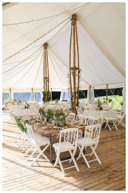 se marier dans un chateau chapiteau bambou location louer tente bambou pour mariage château proche de paris wedding venue france salle de mariage domaine bourgogne pour mariage chic et unique autour de paris proche de paris