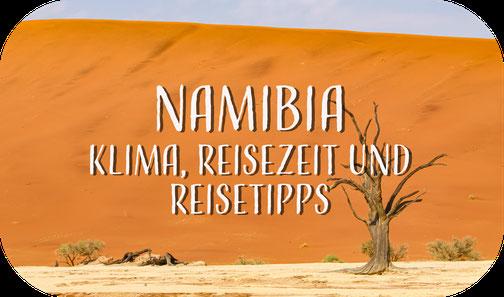 Sesriem Canyon, Namib, Namibia, Afrika, Nico Siegel, reiseblog
