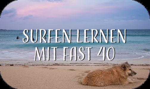 Fuerteventura Reise Blog