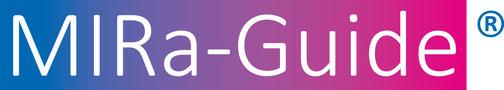 MIRa_Guide Logo