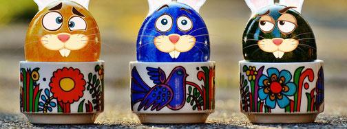 Jetzt Team für das Eierleset 2017 in Oberwil BL anmelden