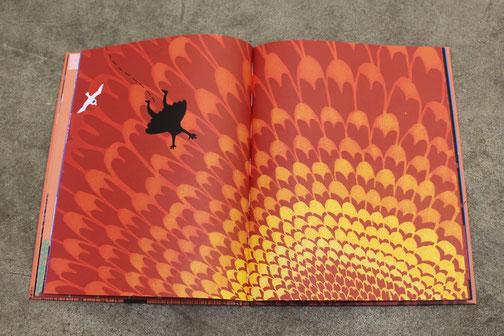 Livro infantil de António Jorge Gonçalves – Eu Quero a Minha Cabeça!