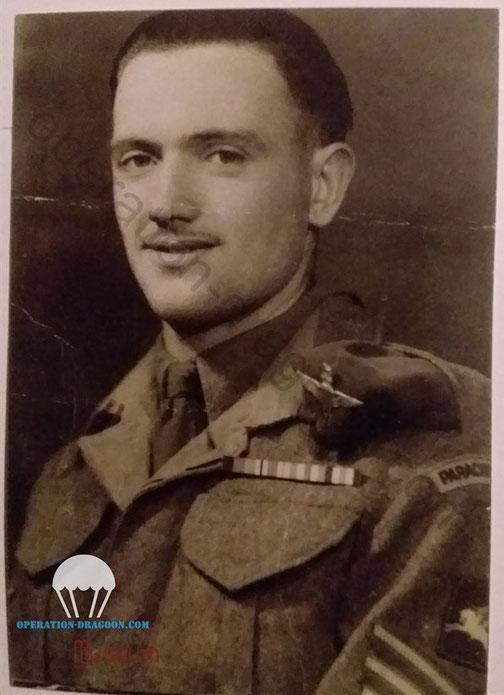 Alexander SUTTON . 1944.