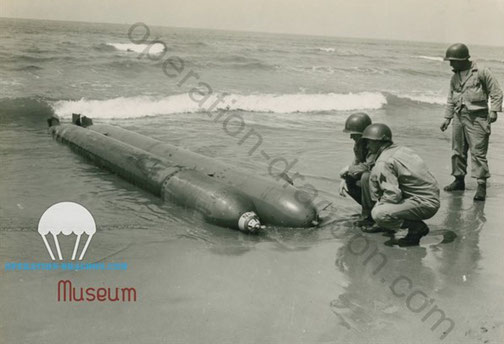 German torpedo submarine