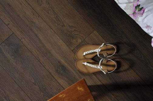 sandali su misura fatti interamente a mano sandali gioiello e sandali classic