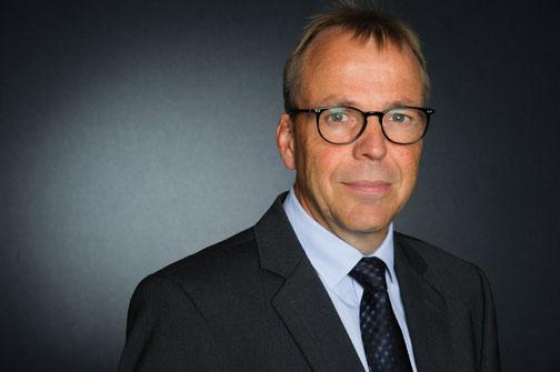 Bernd Zimmerbeutel Engineering coaching Hamburger Schule Management Führung Prozess Entwicklung Personal sketm systemisch