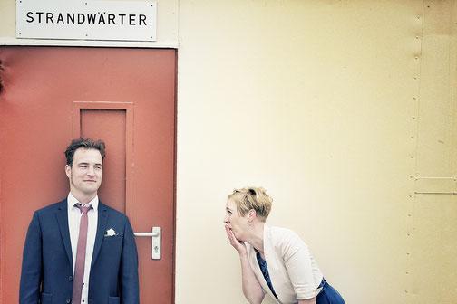 Fotograf Borkum, Hochzeit Borkum , Heiraten Borkum, Nordsee Fotograf, Inselfotograf, Ostfriesland, Feuerschiff Borkumriff, Standesamt, Leuchtturm Borkum,  Hochzeitsfeier,  Hochzeitsfotograf Borkum, Inselbahn, Meer, Strand, 2018, 2019, 2020