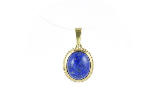 ring-blau