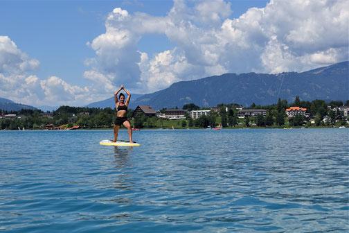Yoga+ Schlanders - Yoga Kurse Vinschgau - Yoga Kurse Südtirol