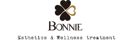 BONNIE Esthetics & Wellnes treatment  ボニー エステティック ウェルネストリートメント