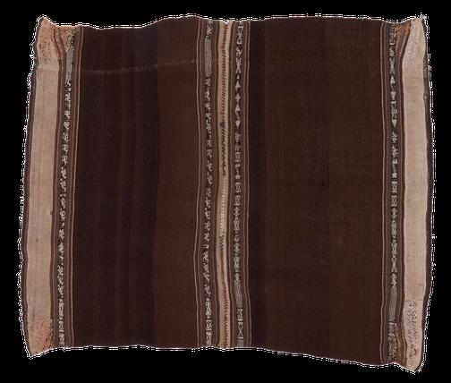 Vintage Poncho aus Mexico. Poncho vintage du Mexique. Textile traditionnel. Pour coussin ou décoration. Kelim Teppich. Zürich. Tapis et kilims nomades. Zurich Suisse, www.kilimmesoftly.ch.