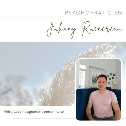 coach de vie à Angoulême, Charente, coaching au milieu professionnel,