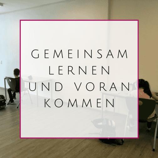 Hausaufgabenbetreuung Hattersheim