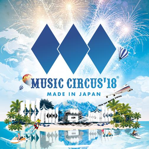MUSICCIRCUS2018