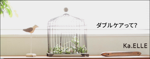 北海道 札幌市の介護コンサルタント野嶋成美が介護と育児の両立についてお話しします