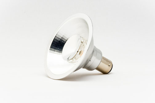 AR70 LED