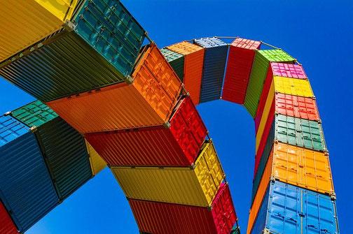 Trade - Environmental compliance training