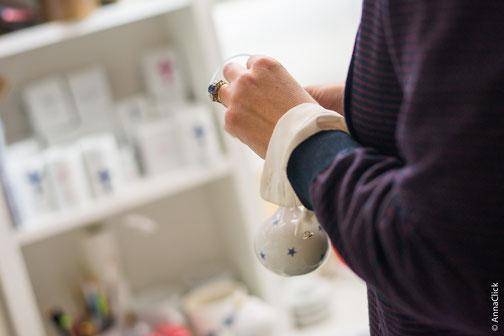 CélinaB porcelaine sur-mesure