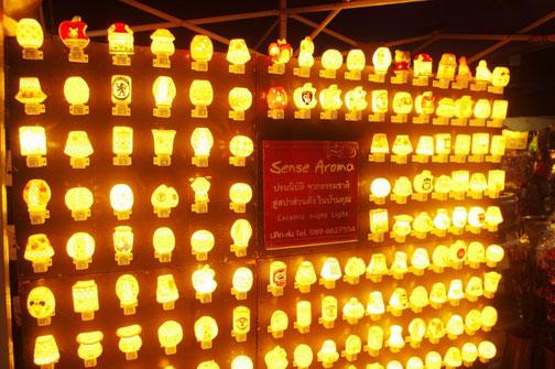 チェンマイピクチャ 2012年秋04へ行く 【Chiang May picture 04】[タイ・チェンマイ旅行(出張)写真ブログ]
