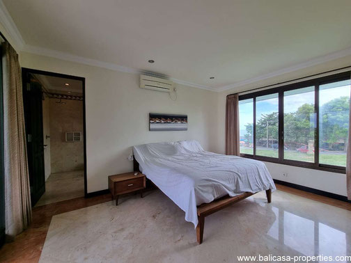 Purnama property for sale