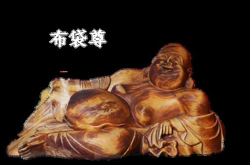 荏原七福神の写真