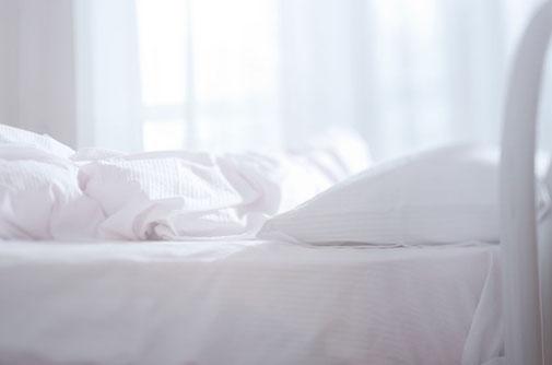 爽やかな目覚めを迎えられる枕,理想の枕,最適な枕,ゼッズ,ff-wellness