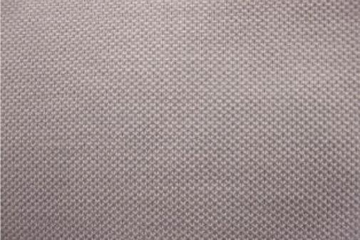 ウオッシャブル素材,衛生的,枕,ゼッズ,ffwellness,フォーエヴァー株式会社
