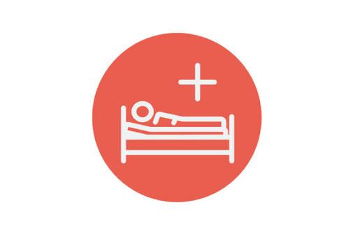 医療寝具で培ったプロのノウハウ,日本仕様.枕,ゼッズ,ffwellness,フォーエヴァー株式会社