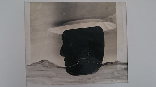 Galerie Bernd Lutze