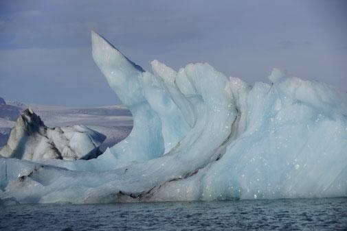 #gletscherisland ##Island #Reise #kreuzfahrtenisland #reiselandtis