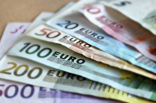wie viel kostet ein dj kosten preis