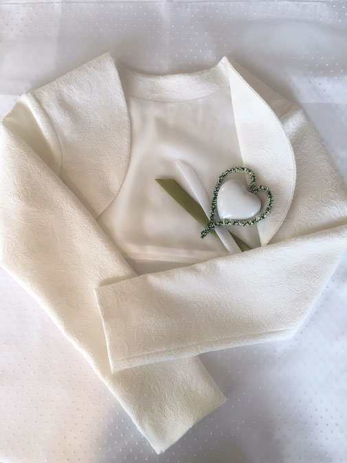 Hochzeitsbolero