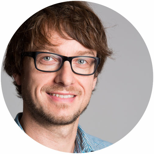 Mag. Martin Hanko, Praxisgemeinschaft Vitalis, Horn, Niederösterreich