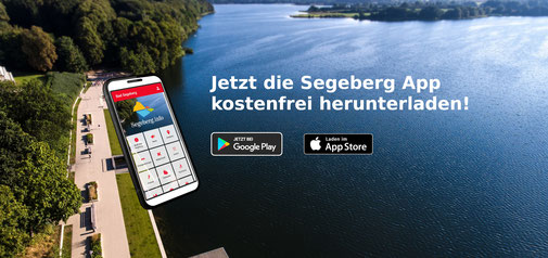 Banner Segeberg.info