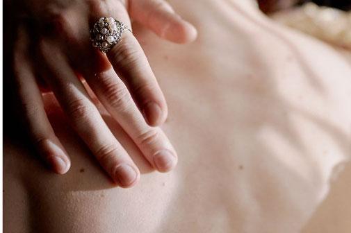 berührbar sein, Gesprächstherapie und Begleitung bei Beziehungsproblemen, Sexualität, Polyamor