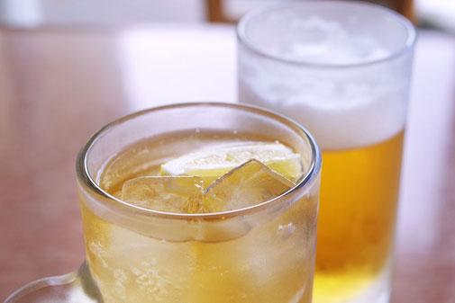 その他の飲み物の画像