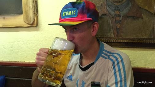 aTomic :-)