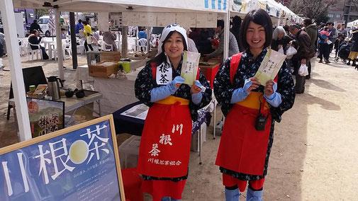 静岡県川根の有機栽培茶 樽脇園 無農薬 無化学肥料 オーガニック 特上煎茶 茶娘