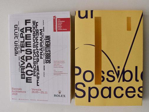 assemblages multiples biennale