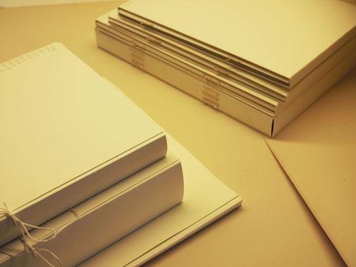 restauration documents escudié var