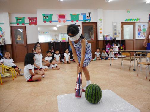 キッズイングリッシュガーデン、インターナショナルプリスクール、保育園、幼稚園、学校、高知県、高知市、英語、子供、教育、子育て