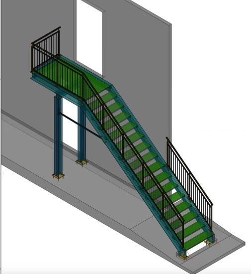 planung treppenstudio karlsruhe. Black Bedroom Furniture Sets. Home Design Ideas