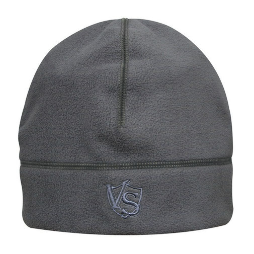 3WARM Windproof Cross Beanie/Skullies