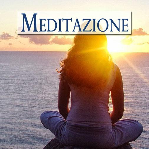 Corsi di yoga e meditazione a Carmagnola - Torino