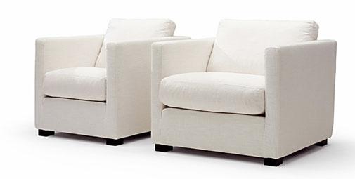fauteuil Emma-gezien in The Story of My Life, Linda de mol- Andre hazes
