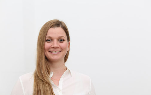 Psychotherapeutin Köln Katharina Rüth