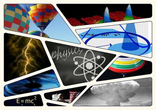 laboratoire et formulation des substances chimiques complexes