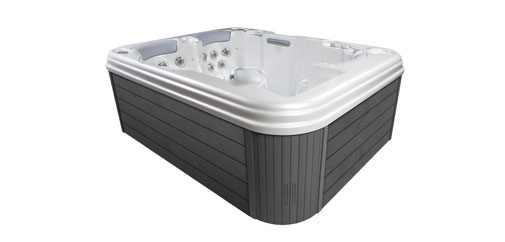 Spa MyLine Titan Plug and Play Wellis achat vente et installation Tradi piscines (45)