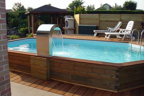 Piscine bois Gardipool Rectoo achat vente et installation Tradi piscines (45)